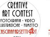 CascinafarsettiArt finalisti