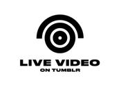 Anche Tumblr butta nella sfida live video