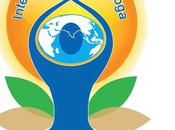 International Yoga Day: calendario eventi Roma Milano