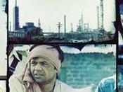 Firenze 16/6 film indiano alto valore civile. tutti