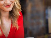 L'App Western Union trasferire denaro anche mobile