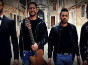 Camino Amor nuovo brano Pago collaborazione Gipsy Gold radio giugno