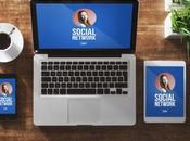 Facebook falsi profili: cosa dice Garante