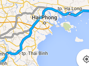 Sud-Est Asiatico Ruote Seconda Parte