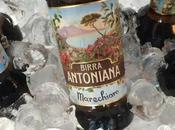 Marechiaro: birra nata omaggiare Napoli