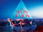"""The neon demon"", bellezza disturbante secondo Nicolas Winding Refn"