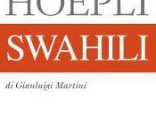 Swahili, nuovo vocabolario lingua milioni persone