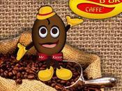 Kicco D'Or Caffè, caffè fatto passione