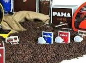 pausa Pama Caffè