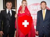 Torna Roma Swiss Fashion World