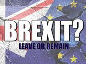 #Leave #Remain, #Brexit: Gran Bretagna voto