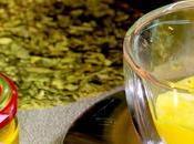 Latte d'Oro alla Curcuma, proprietà benefiche preparazione