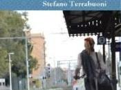 Self publishing: intervista Stefano Terrabuoni