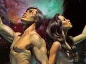 """Grandiose Evolute Civiltà Cosmiche"""", conferenza Bellini Guerrucci prossimo Giugno Lido Camaiore (LU)"""