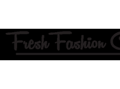 Collana Nappine Fresh Fashion Club