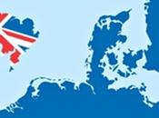 BREXIT: fine…o inizio sogno europeo?
