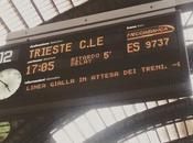 Cara Trieste