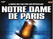 Notre Dame Paris, musical