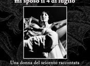 Cremona nella casa Stradivari: appuntamenti dell'estate