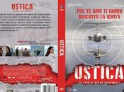Arriva home video DVD-BluRay Ustica, film Renzo Martinelli caso ancora irrisolto