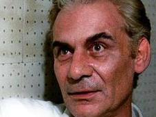 Stasera alle 21,30 Storia caso Moro Giuseppe Ferrara