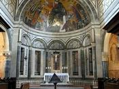 Francesco Fontani, Firenze Basilica Miniato