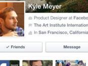 Facebook aggiorna portando miglioramenti alla velocità stabilità [Aggiornato Vers. 58.0]