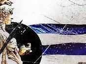 Grecia outlet: svendita totale liquidazione rinnovo Troika