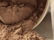 Whey protein Oltre sport