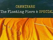 Perché camminare Floating Piers speciale