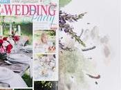 Press: Casa Chic speciale Wedding