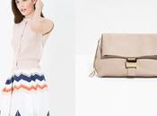 Fashion Colore leggerezza