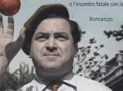 "Recensione: mele Kafka"" Andrea Vitali"