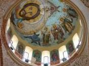 """Inaugurato Roma l'Istituto Cultura dell'Abkhazia """"Dmitry Gulia"""""""