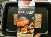 Kobe Beef supermercato Esselunga