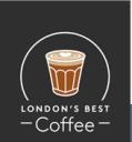 applicazioni viaggiare Londra