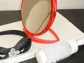 Janeke Leader settore accessori della cosmesi, Made Italy