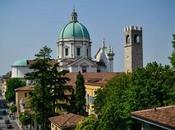 Castello Brescia Leonessa d'Italia: grande orgoglio!