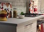 Come arredare casa: consigli, idee soluzioni risparmio
