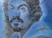 Caravaggio, buio luce, alla Reggia Capodimonte