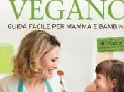 Bimbo vegano? sano!!