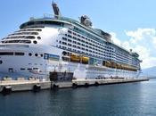 Crociera Caraibi, quale scegliere?