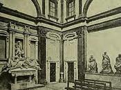 Francesco Fontani, Firenze Chiesa S.Lorenzo Cappella Depositi Medicei