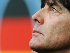 motivi Germania batterà l'Italia, secondo stampa tedesca