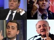 Dalla Campania furore… salvare l'Italia