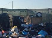 Menfi, rifiuti: stasera consiglio comunale straordinario