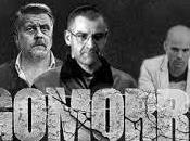 Gomorra Giffoni Film Festival cast della serie incontra giurati luglio