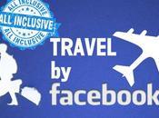 Perchè Hotel dovrebbe essere social network