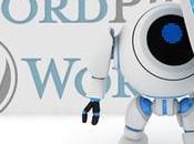Rinominare Spostare cartella wp-content WordPress