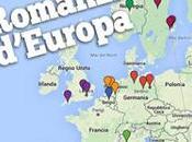 Viaggio Europa attraverso libri ragazzi